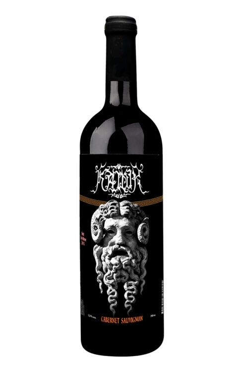 Kawir Wine Collection