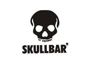 Skullbar - Athens