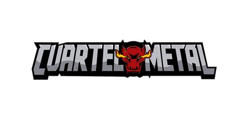 Cuartel Metal