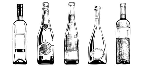 How to shop wine online