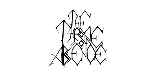 Throne Of Absence Metal Fanzine