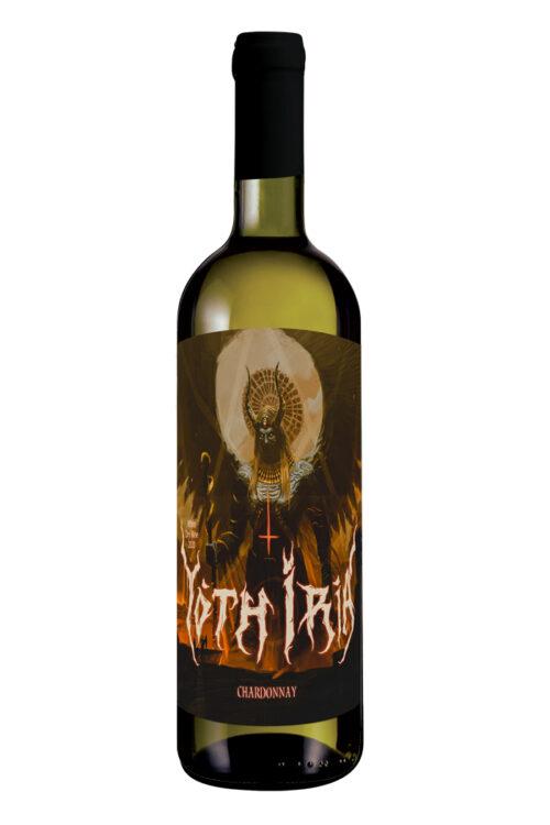 Yoth Iria Chardonnay 2020